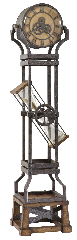 Hourglass 615 074 Howard Miller