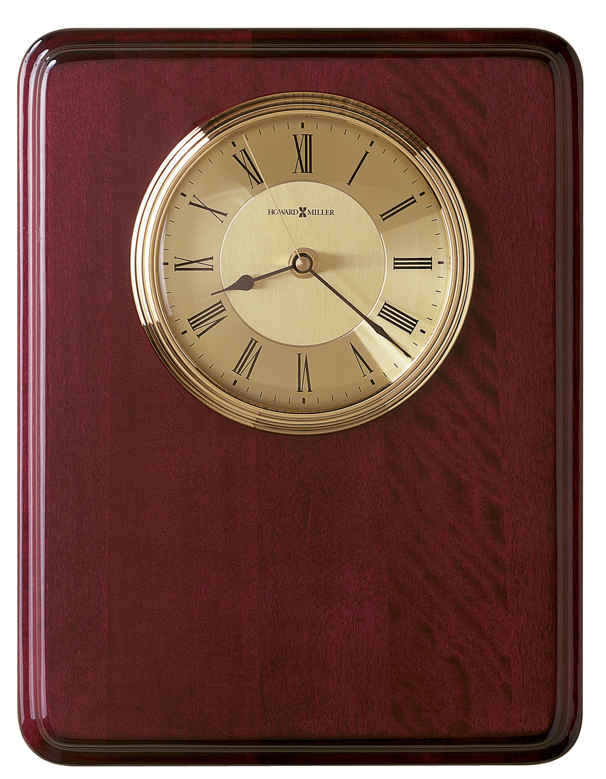 Honor Time I 625 255 Howard Miller