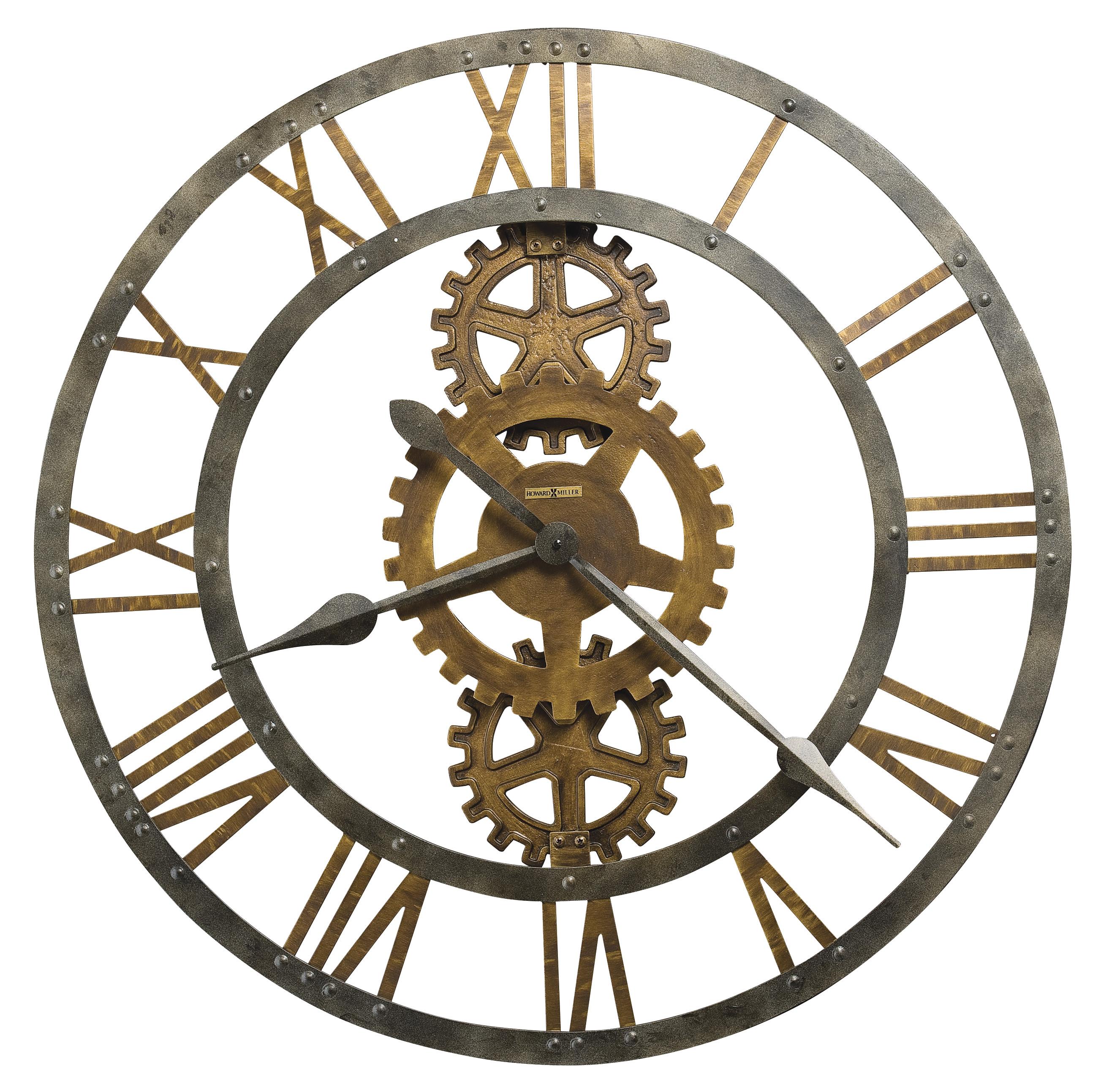 Часы электроника 7 2 76см 4 14 фотография