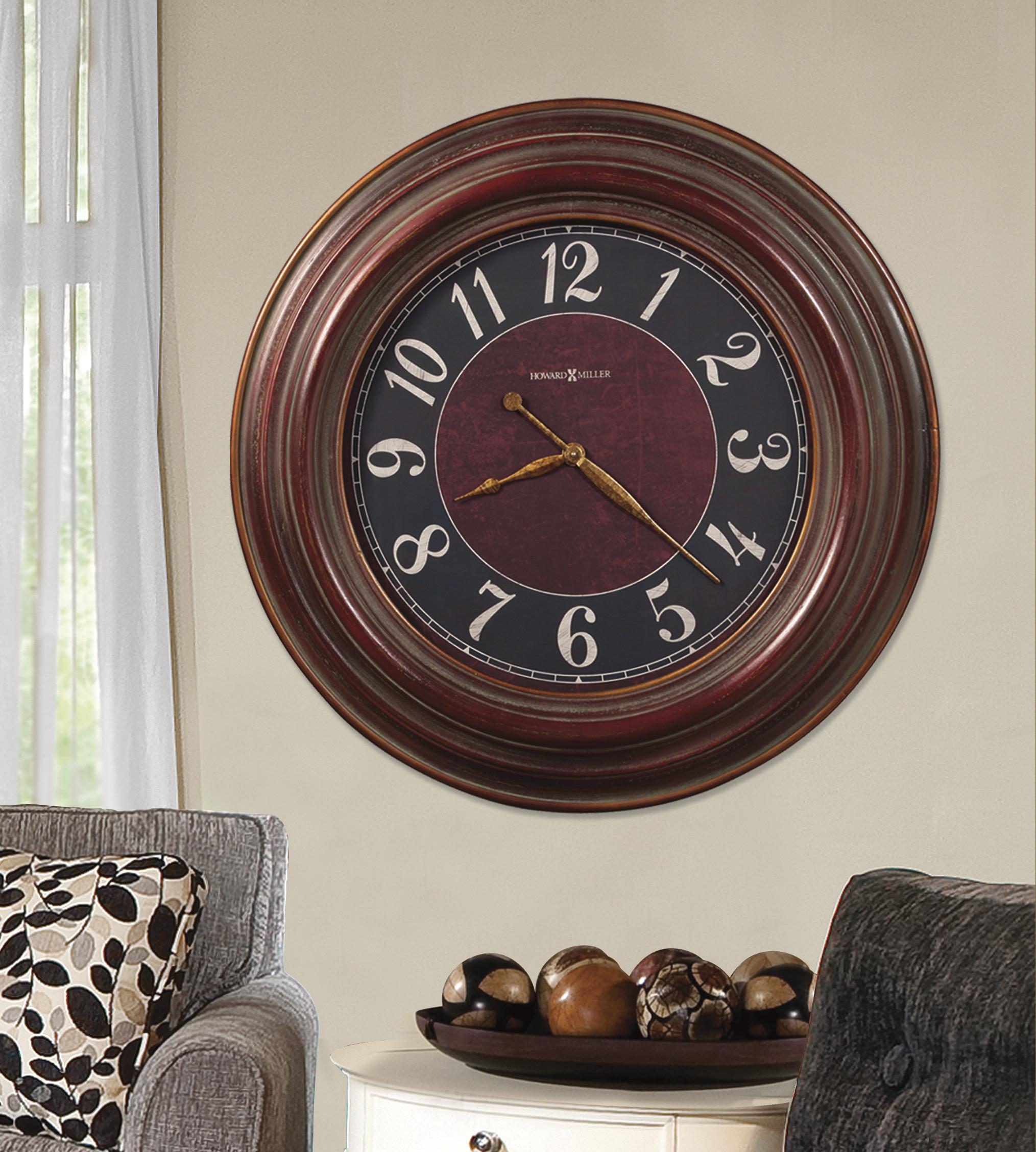 + брендов красивой и дизайнерской мебели.