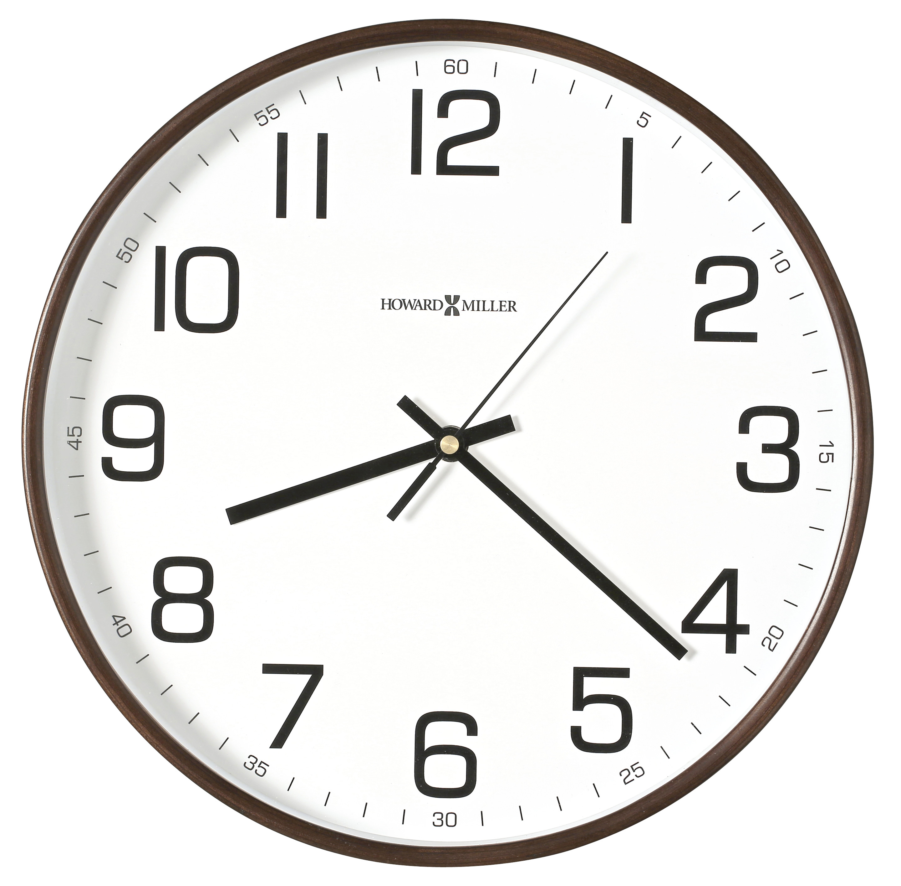 100 best wall clock best wall clocks in india home